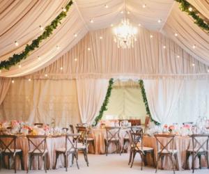 nigerian wedding reception program sample