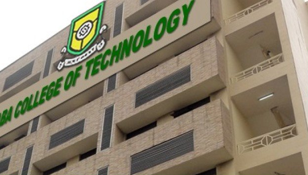 List of Science Courses in Yabatech (2021)