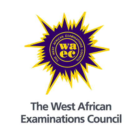 WAEC Certificate Collection: All You Need to Know