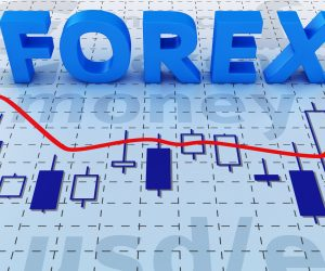5 Tips For Nigerian Online Stock and Forex Traders
