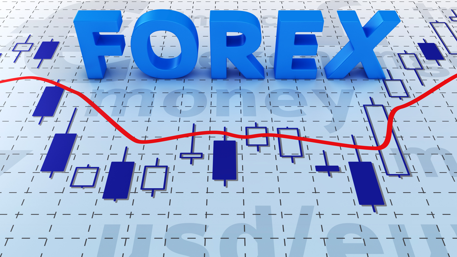 Forex Trading in Nigeria: The Need for Local Regulation