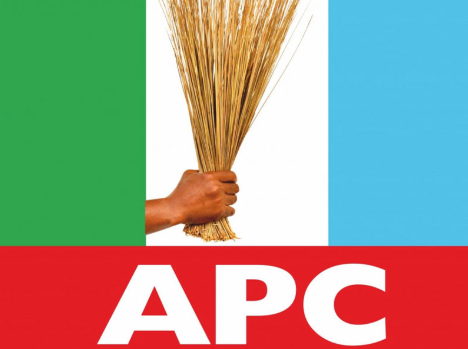 apc latest news