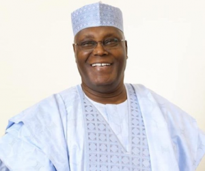 Atiku Abubakar Latest News Updates ([month])