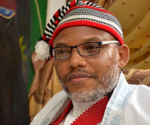 nnamdi kanu latest news