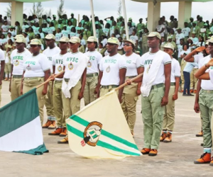 nysc latest news update