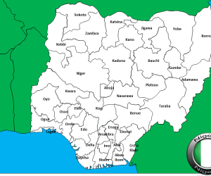 10 Best States to Live In, In Nigeria