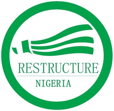 How Can Nigeria Be Restructured?