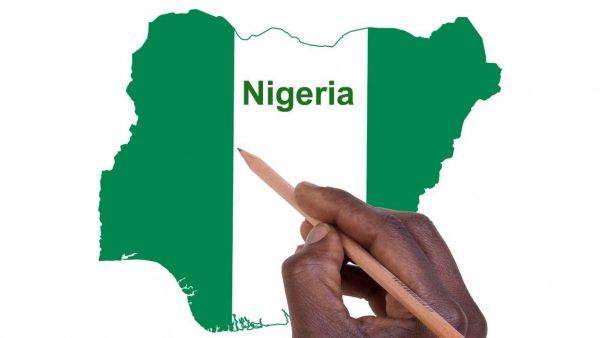 How Did Nigeria Gain Independence in 1960?