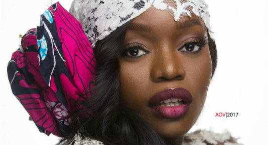 "Bisola of ""Big Brother Naija"": Biography, Family, Career & More"