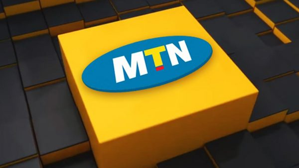 MTN Offices in Abuja: Addresses & Contact Details