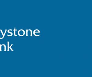 Keystone Internet Banking