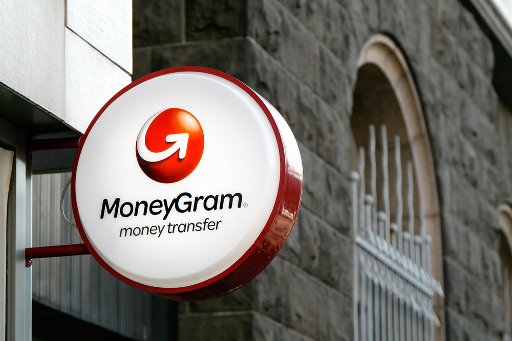 Moneygram Tracking: How to Track Your Transfer