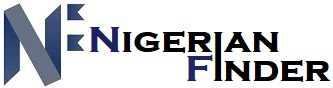 Nigerian Finder