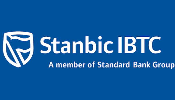 Stanbic IBTC Pension