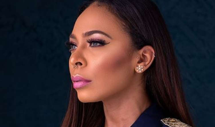TBoss of Big Brother Naija