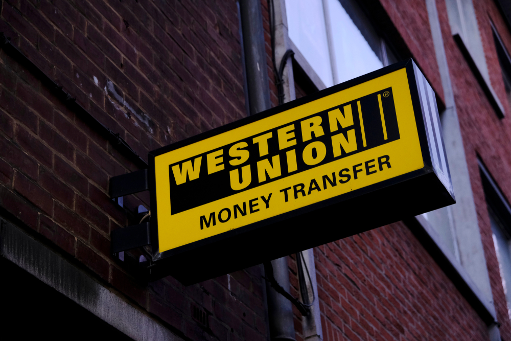 Western Union Tracking: How to Track Your Transfer