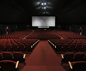 cinemas in lagos nigeria