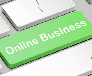 Online Business in Nigeria