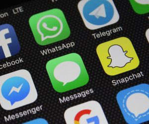 10 Nigerian Chat Apps You'll Get Addicted To