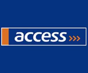 Access Bank mission and vision