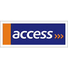 Access bank swift code and how to use