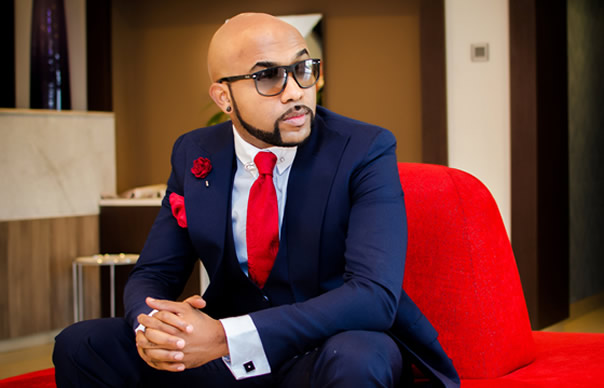Banky-W: Biography, Net worth, Career, Family and more
