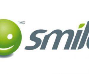 Smile Nigeria Customer Care Contacts