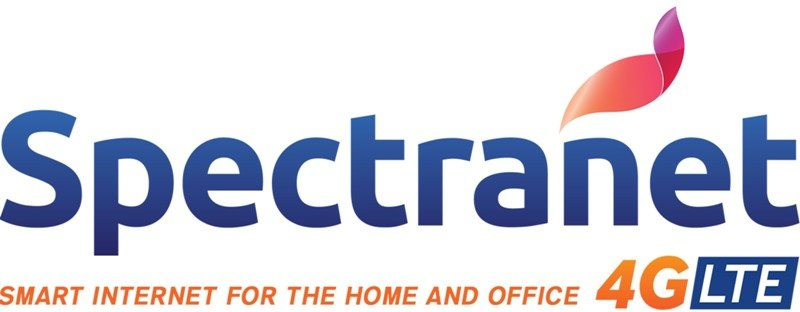 Spectranet Nigeria Customer Care Contacts