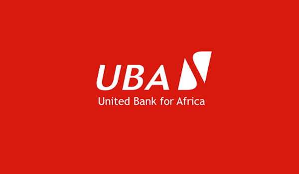 UBA Nigeria Customer Care Contacts