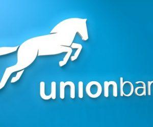 Union Bank Nigeria Customer Care Contacts