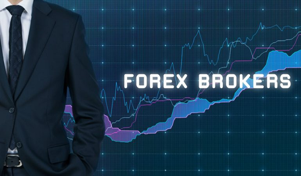 find forex broker nigeria