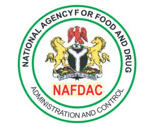 Functions of NAFDAC