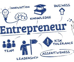 History of Entrepreneurship In Nigeria