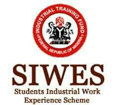 History of SIWES