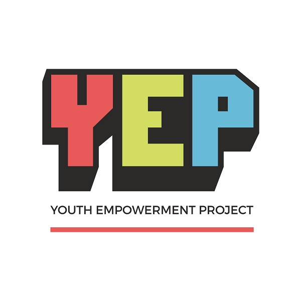 List of Youth Empowerment Programmes in Nigeria