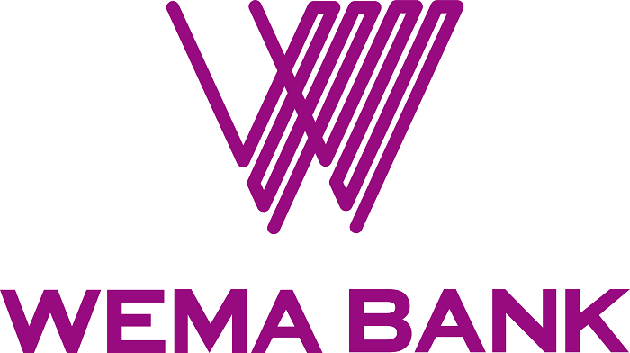 Wema Bank Transfer Code And How To Use It