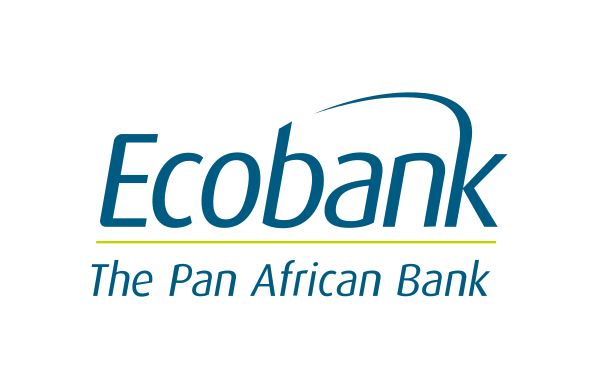 Ecobank Nigeria Customer Care Contacts