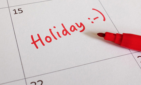 public holiday in Nigeria