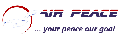 Air Peace Offices in Abuja: Addresses & Contact Details
