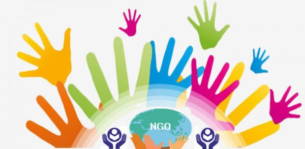 List of NGOs in Abuja: Addresses & Contact Details