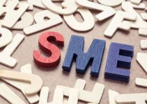 Small Scale Business in Nigeria: How to Start in 2021