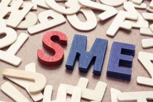 Small Scale Business in Nigeria