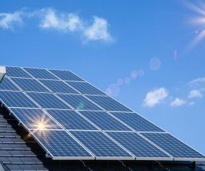Solar Companies in Nigeria