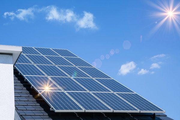 Solar Companies in Nigeria: The Top 10