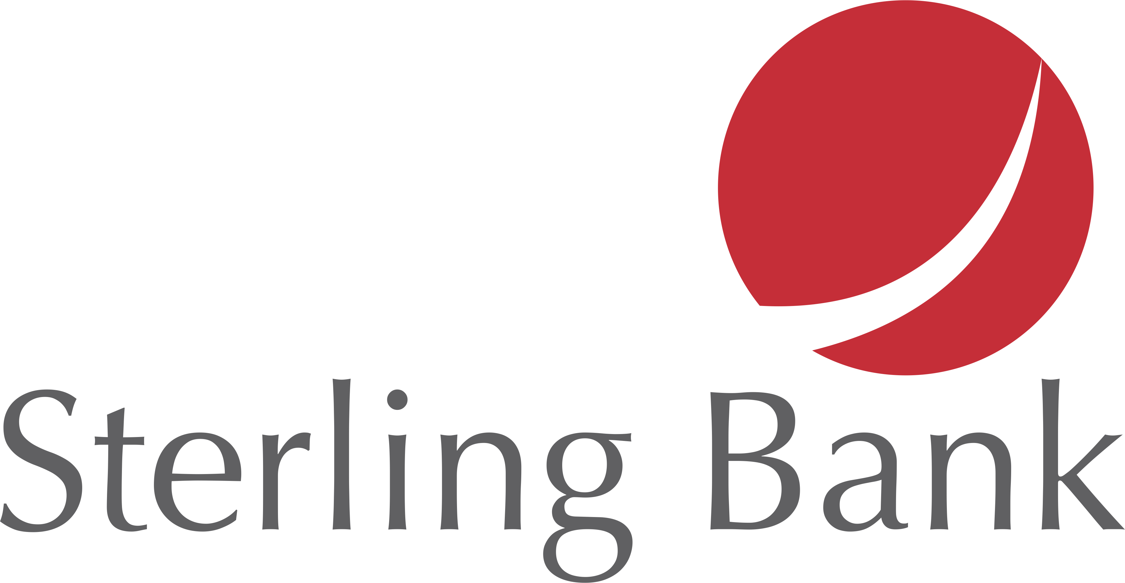 Sterling Bank Branches in Abuja: Full List & Contact Details