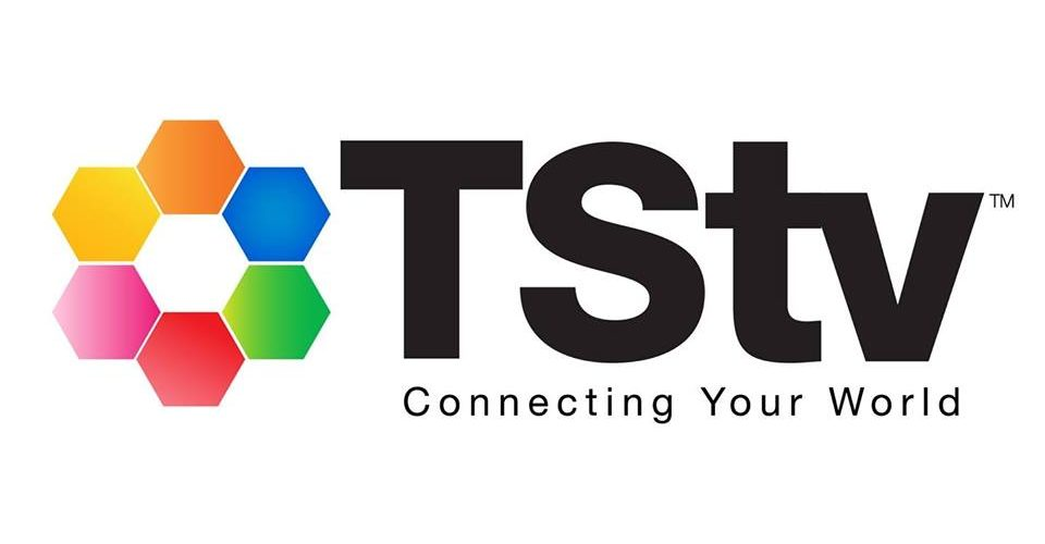 TSTV Offices in Abuja: Addresses & Contact Details