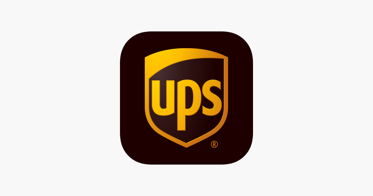 UPS Offices in Abuja: Addresses & Contact Details