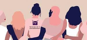 Women Empowerment in Nigeria