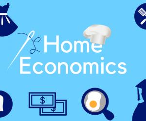 importance of Home Economics