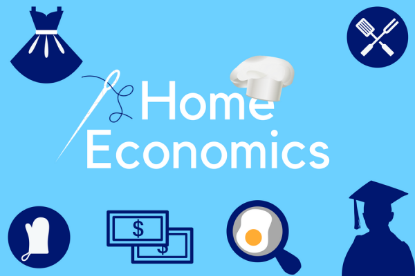 What Is The Importance Of Home Economics